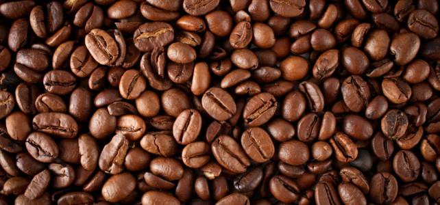 Kõige tervislikum kohv on…