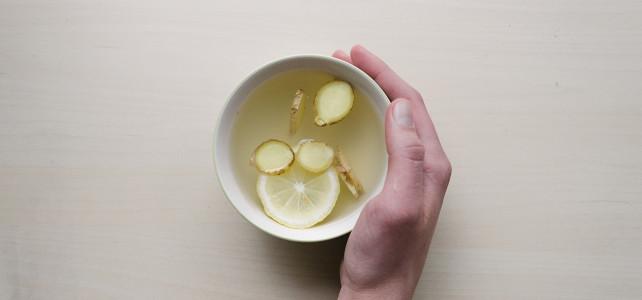 Kuidas ennetada grippi haigestumist?