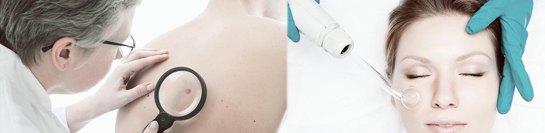 banner-dermatology