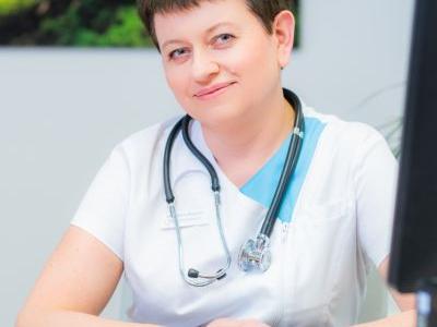 Dr. Tatjana Ratman